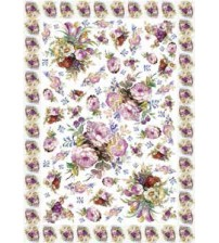 Decoupage Calambour Papers - Cod. EASY210