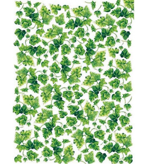 Decoupage Calambour Papers - Cod. CAL01