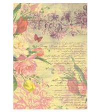 Decoupage Calambour Papers - Cod. DGE173