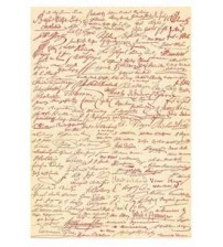 Decoupage Calambour Papers - Cod. DGE189
