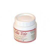 Stamperia - Colla Velo 170ml