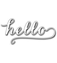 Die-Hello