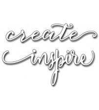 Die-Inspire Creative