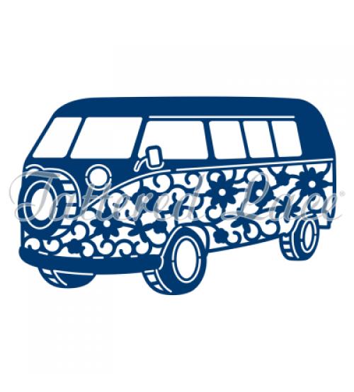 Die - Camper Van