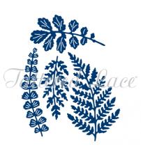 Die - Paradise Ferns