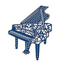 Die - Piano