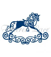 Die - Rocking Horse
