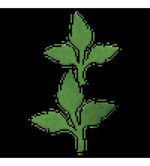 Die-Flourish #17