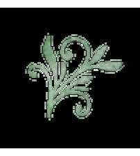 Die-Flourish #6