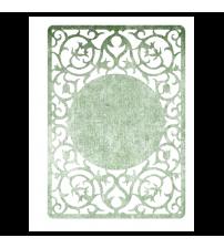 Die-Card Cover Maker