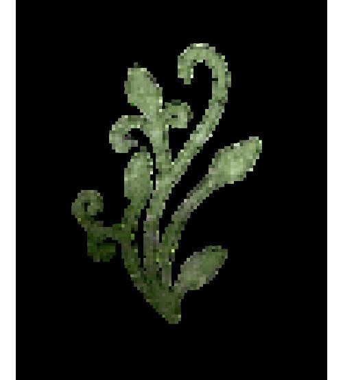 Die-Flourish #12