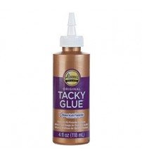 Tacky Glue -4oz