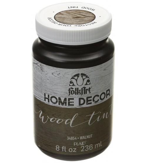 FolkArt-Home Decor- Wood Tint