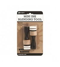 "Tool-Ink Blending Tool 1""Round"
