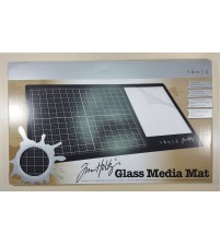 Tonic - Tim Holtz - Glass Media Mat