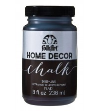 FolkArt-Home Decor- Java