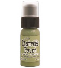 Ranger Distress Paint - Shabby Shutters