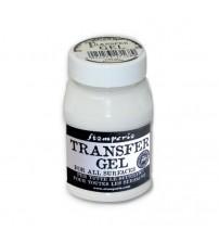 Stamperia - Transfer Gel 100ml