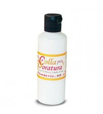 Stamperia - Colla Doratura 200ml