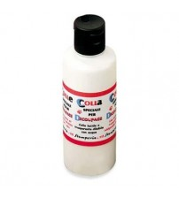 Stamperia - Colla Speciale Per Decoupage 80ml