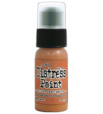 Ranger Distress Paint - Dried Marigold