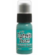 Ranger Distress Paint - Evergreen Bough