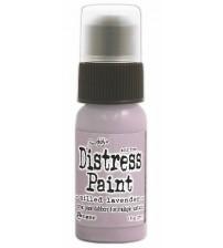 Ranger Distress Paint - Milled Lavender
