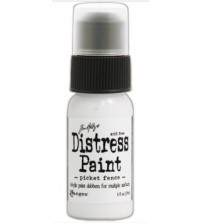 Ranger Distress Paint - Picked Fence