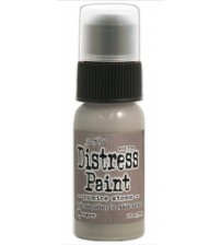 Ranger Distress Paint - Pumice Stone