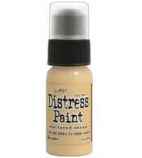 Ranger Distress Paint - Scattered Straw