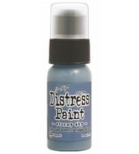 Ranger Distress Paint - Storm Sky