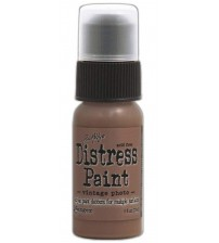 Ranger Distress Paint - Vintage Photo