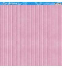 Litoarte - Srapbook - Rosa Brancolistras Mini