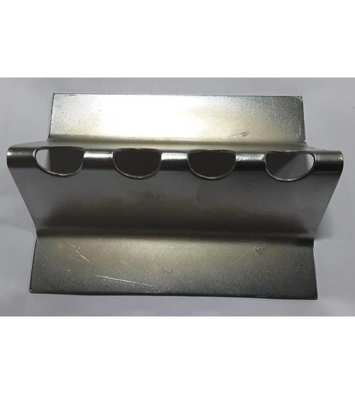 Tool - Silk Flower - Soldering Iron Tool