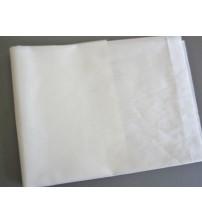 Original Sayako Fabric - Silk Crep De Chine#0 - Silk Flower
