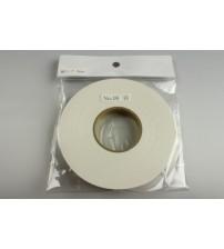 Tool - Original Sayako Paper Tape -Silk Flower