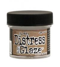 Tim Holtz - Distress Micro Glaze - Ranger