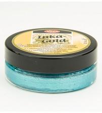 Inka Gold-Turquoise- 62.5g