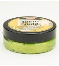 Inka Gold-Greenyellow- 62.5g