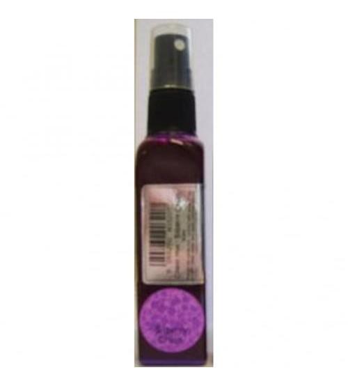 Spray - Cosmic Shimmer Mist - Biberry Crush