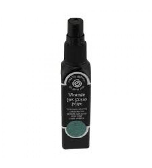 Spray - Cosmic Shimmer Mist - Evergreen