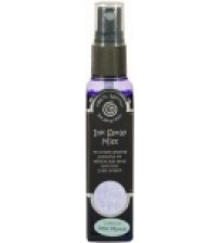 Spray - Cosmic Shimmer Mist - Graceful Lilac