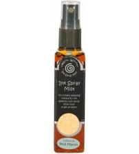 Spray - Cosmic Shimmer Mist - Graceful Mustard