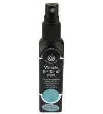 Spray - Cosmic Shimmer Mist - Vintage Holly