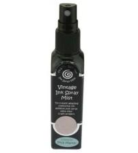 Spray - Cosmic Shimmer Mist - Vintage Rose