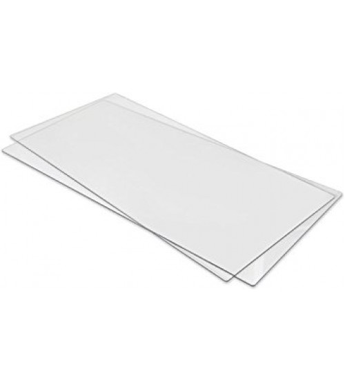 Sizzix - Big Shot Pro Cutting Pads - 656253