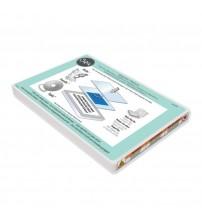 Sizzix - Magnetic Platform - 656499