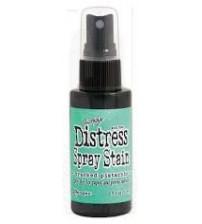 Stain - Distress Spray Stain - Cracked Pistachio