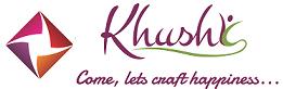Khushi Arts
